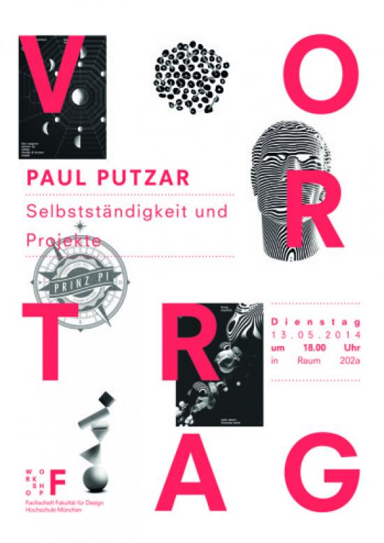 Paul Putzar