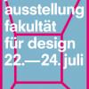 Jahresausstellung 2016