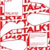 TALK12 - KickOff