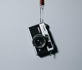 Fotohändler