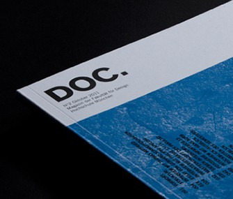 DOC. N°2 Release