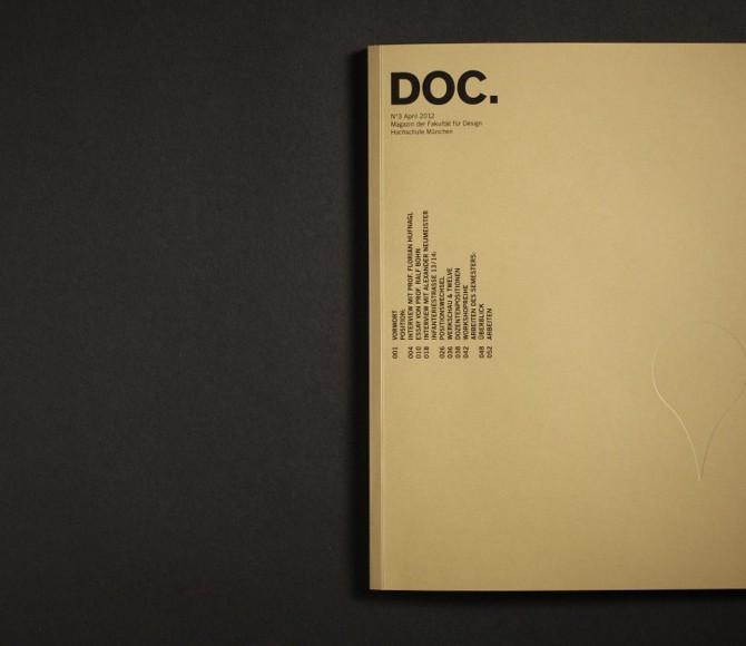 DOC. N°3