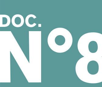 DOC. Release N°8