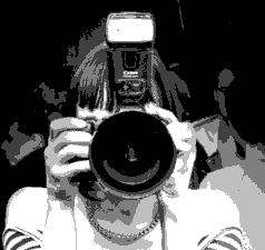 """Ausschreibung: Fotoserie """"Kontrast"""""""