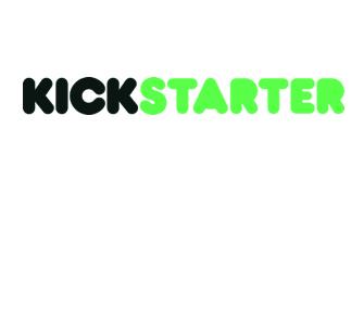 Kickstarter School