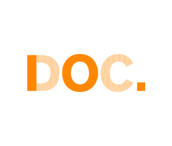 DOC°10 Release Party