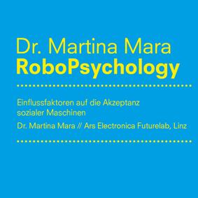 RoboPsychology
