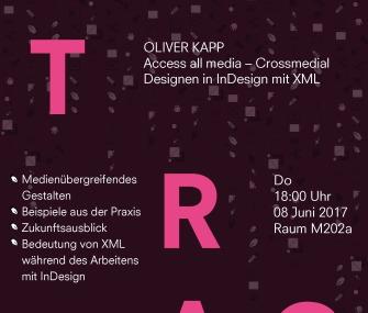 Access all media – Oliver Kapp